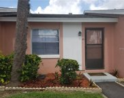 20 Lake Villa Way, Kissimmee image