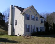 261 Old Creek Road, Lincoln University image