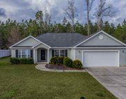 2900 Bluebell Ln., Conway image