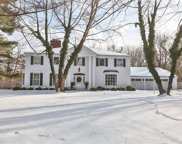 28 Mitchell Road, Pittsford image