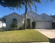 5660 Tughill Drive, Tampa image