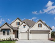 119 Heritage Hollow Cv, Dripping Springs image