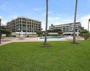 2778 S Ocean Boulevard Unit #301s, Palm Beach image
