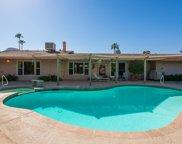 74960 Borrego Drive, Palm Desert image