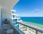 1 N Fort Lauderdale Beach Blvd Unit #1706, Fort Lauderdale image