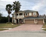27245 Roseling Court, Wesley Chapel image