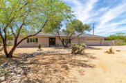 10420 N 66th Street, Paradise Valley image