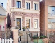 1835 Barry Avenue, Chicago image