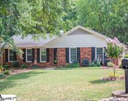 719 Richbourg Road, Greenville image