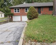 833 S Trail Ridge Drive, Independence image