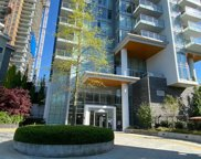 520 Como Lake Avenue Unit 1801, Coquitlam image
