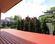 7565 Humphries Court Unit 20, Burnaby image