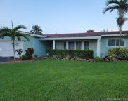 431 Nw 96th Ave, Pembroke Pines image