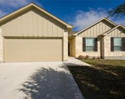 17508 Village Dr, Dripping Springs image