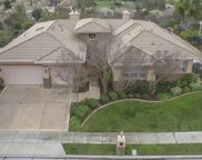 5343 Vicenza Way, San Jose image