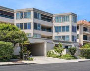404 San Antonio Ave Unit #J, Point Loma (Pt Loma) image