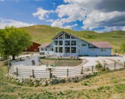 93 Curly Horse Dr, Pateros image
