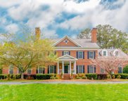 10615 Nellie Brook Ct, Johns Creek image