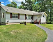 205 Gregory  Road, Monticello image