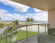 6000 N Ocean Blvd Unit #3A, Lauderdale By The Sea image