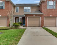 3731 WINDMAKER WAY, Jacksonville image