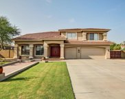 7526 E Lockwood Circle, Mesa image
