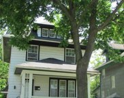 169 Anthony Street, Rochester image
