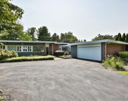 3511 WOODVALLEY DRIVE, Pikesville image