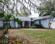 5686 Altec Court, Orlando image