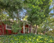 3921 Ventura Canyon Avenue, Sherman Oaks image