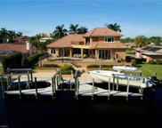 6566 Daniel CT, Fort Myers image