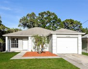 15333 Avalon Avenue, Clearwater image