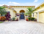 10025 SW Nuova Way, Saint Lucie West image
