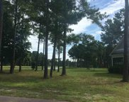 654 WATERBRIDGE BLVD, Myrtle Beach image