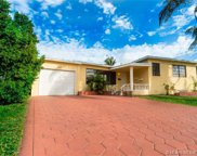 12435 Ne 1st Ct, North Miami image