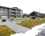 1740 Central Ave Unit H, Wenatchee image