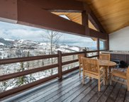 7700 Stein Way Unit 217, Park City image