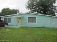 941 Hyacinth ST, North Fort Myers image