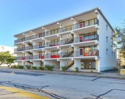 11 124th St Unit 104, Ocean City image