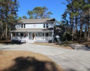 3611 Golf Avenue, Little River image