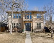 1650 South Cook Street, Denver image