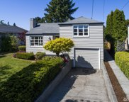 1744 NW 96th St, Seattle image