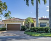 2366 NW 23rd Road, Boca Raton image