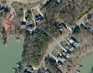 1530 Reflection Pointe  Boulevard Unit #262, Belmont image
