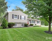 3450 Merlin Court Court Ne, Grand Rapids image