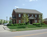 426 Codell Drive, Lexington image