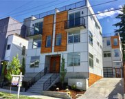 3638 B Courtland Place S, Seattle image