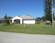 16307 Horizon RD, North Fort Myers image