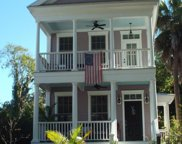 1009 Scott Street, Beaufort image