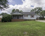 38 N Haven Drive, Greenville image